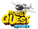 Hobby Quest Aviation