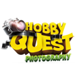 Hobby Quest Photography Camp I