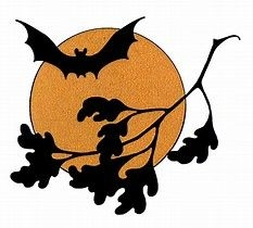 Join us for the Family Halloween Party!