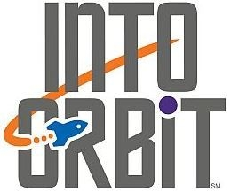 Into Orbit Logo.JPG