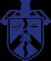 JPII Alumni make Honor Roll at Mercy High School