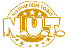 N.U.T.DAY Friday 9/22/17
