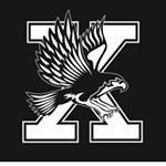 JPII Alumni make Xavier 2nd Quarter Honor Roll!
