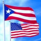 CAREPACKS For Puerto Rico