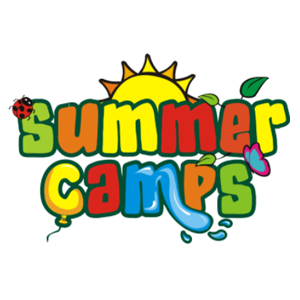 Summer Camps and Tutoring