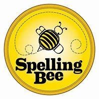 Congratulations to Spelling Bee Participants!